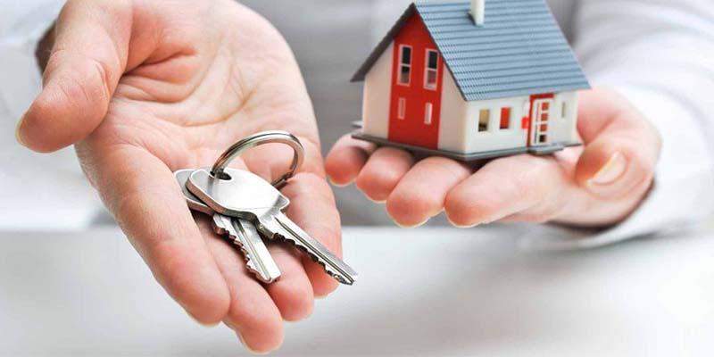 Субсидии на покупку дома