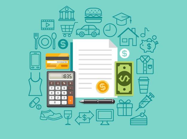 сущность цель и задачи бюджетирования