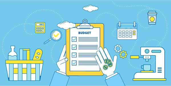 основная цель бюджетирования