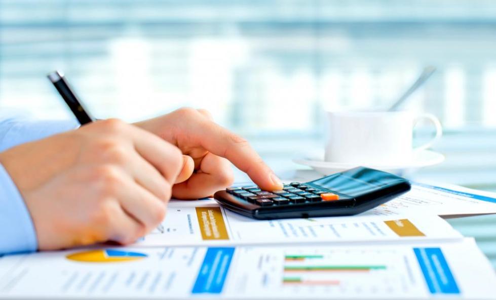 цели системы бюджетирования