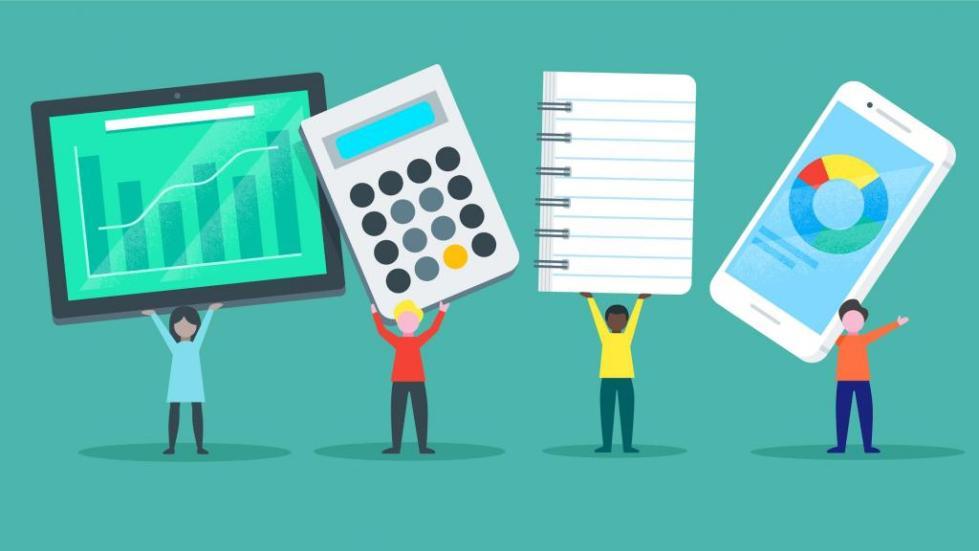 бюджетирование цели и задачи