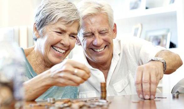 росгосстрах страхование компенсационные выплаты