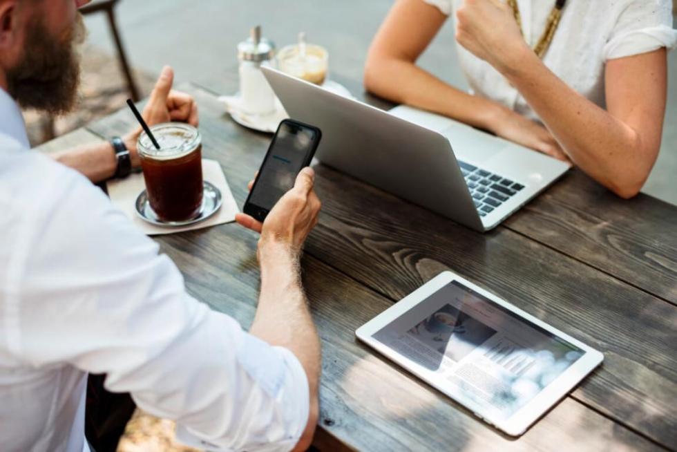 домклик сбербанк ипотека подать заявку онлайн
