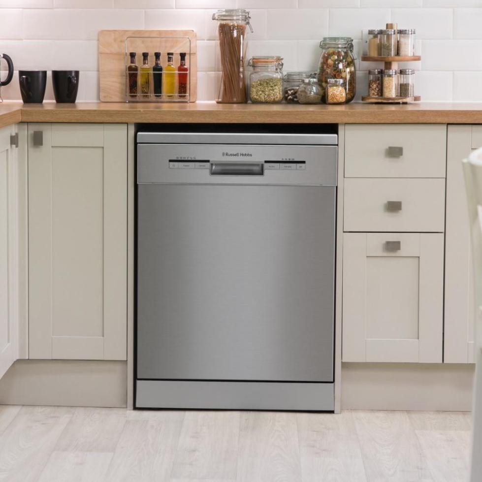Встраиваемая кухонная машинка