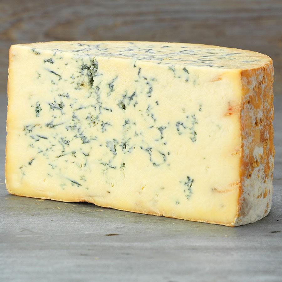 самый вонючий сыр