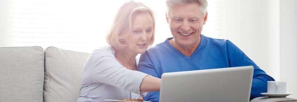 индивидуальный лицевой счет в пенсионном фонде