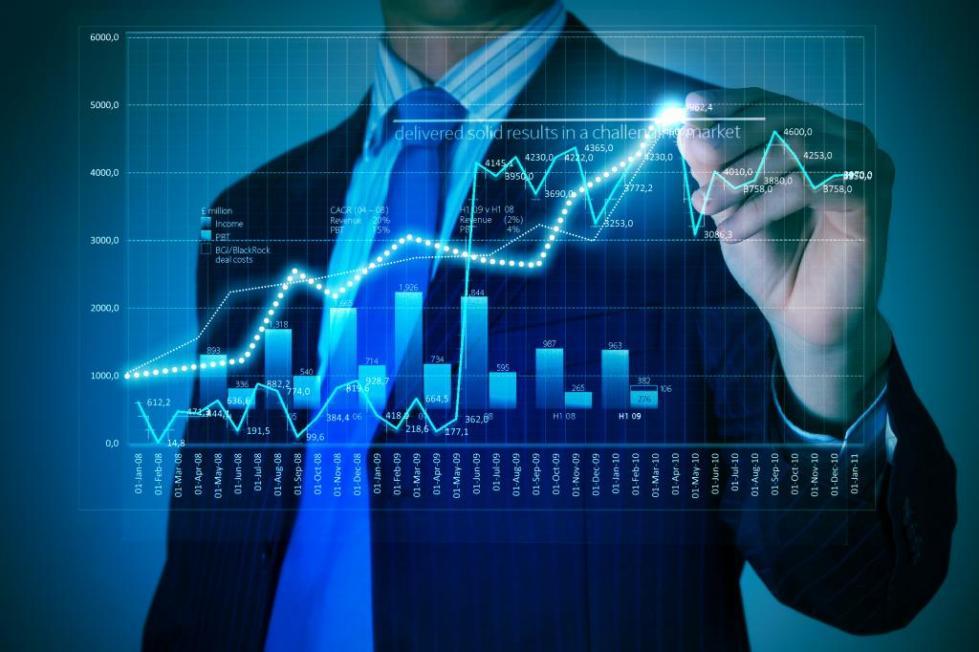 международные финансовые стандарты