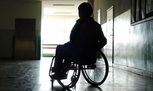 пенсии военнослужащим по инвалидности