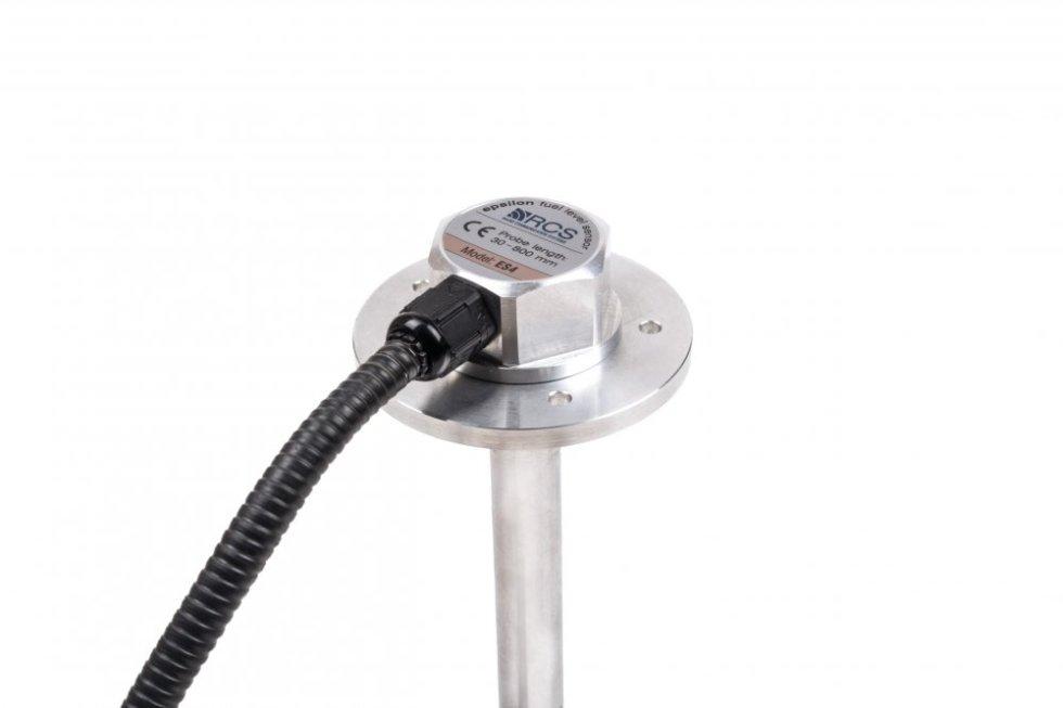 резистор для передачи сигнала