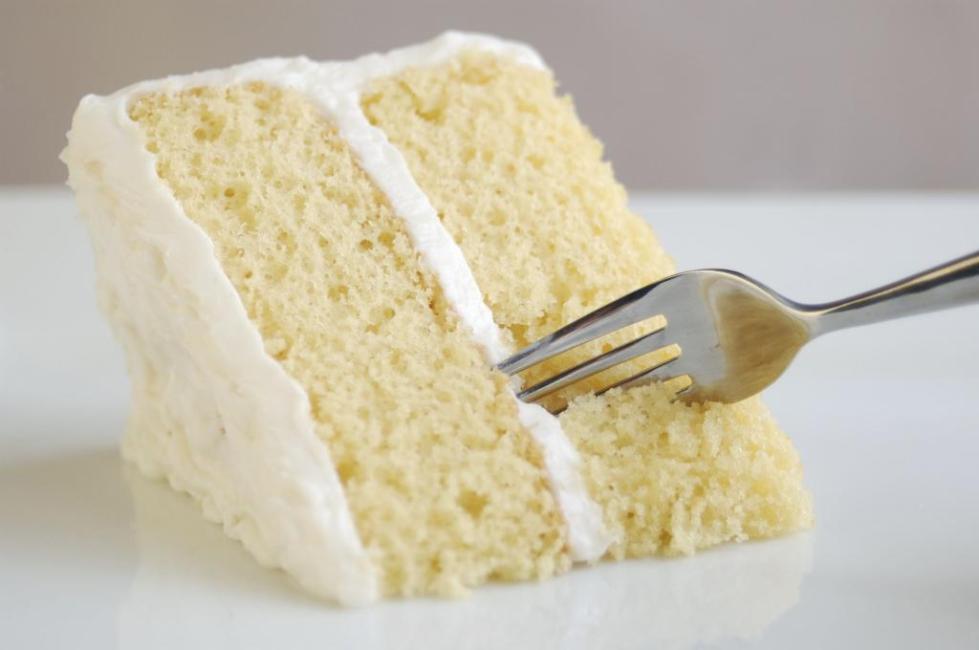 пирог домашний простой рецепт с фото