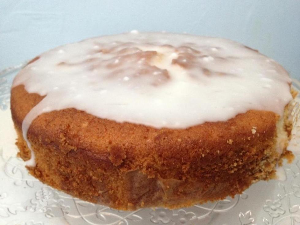 домашний пирог рецепты простые вкусное