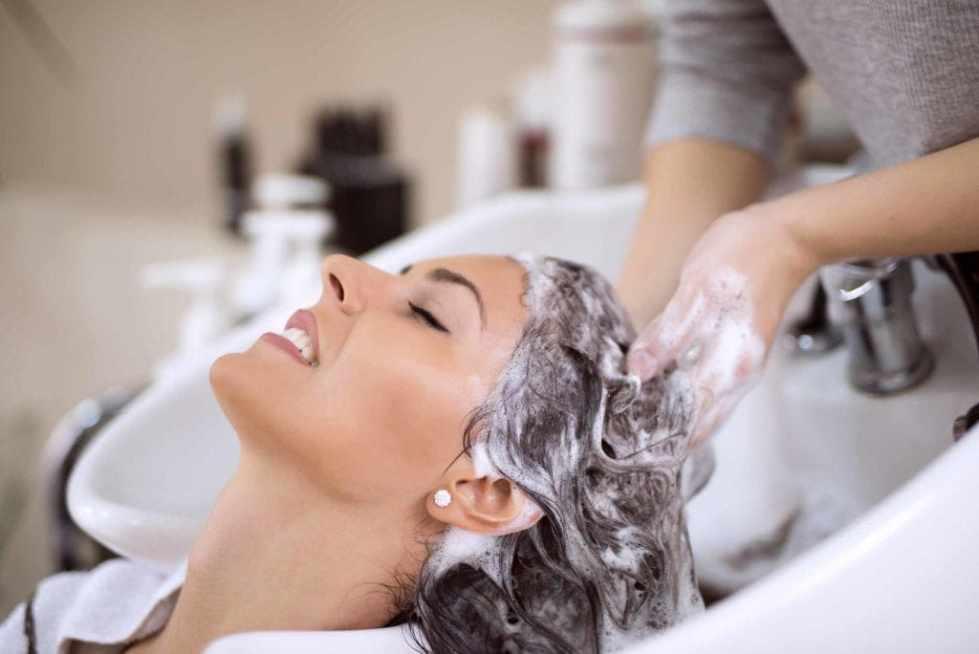 шампуни эгомания для волос цена