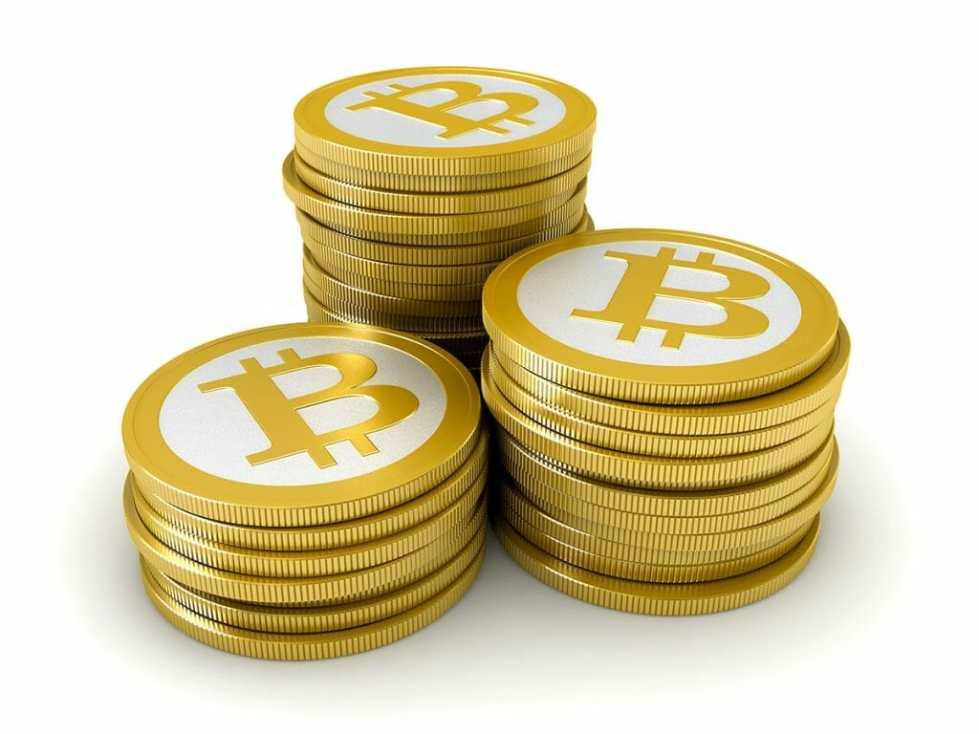 Можно ли заработать на биткоин-кранах