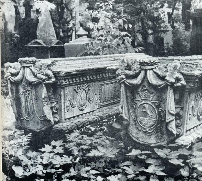 древняя кульптура