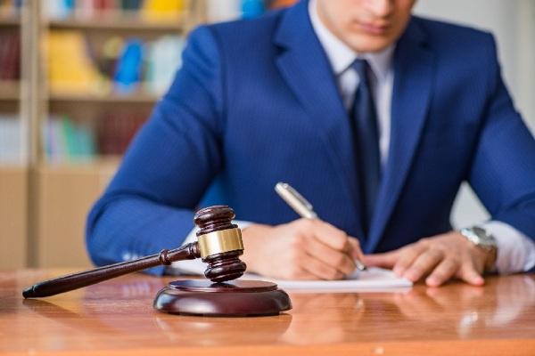 нравственные качества юриста