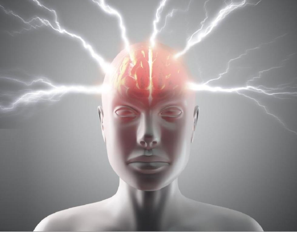 базилярная мигрень лечение