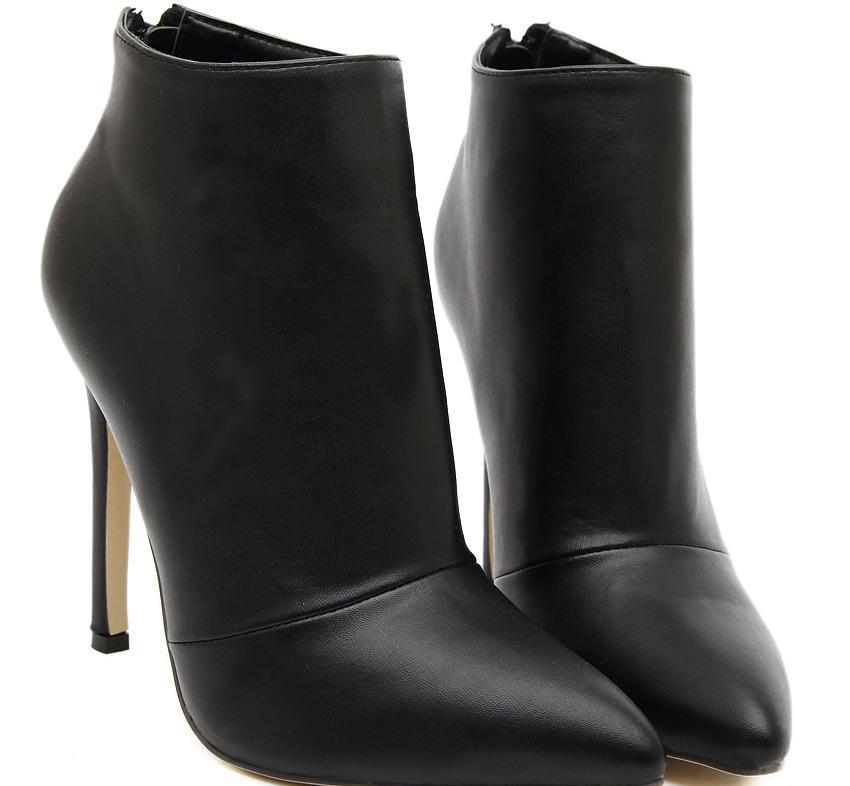 как ухаживать за обувью из искусственной кожи в домашних условиях