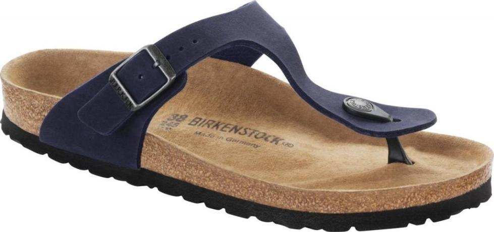 как ухаживать за обувью из искусственной кожи весной