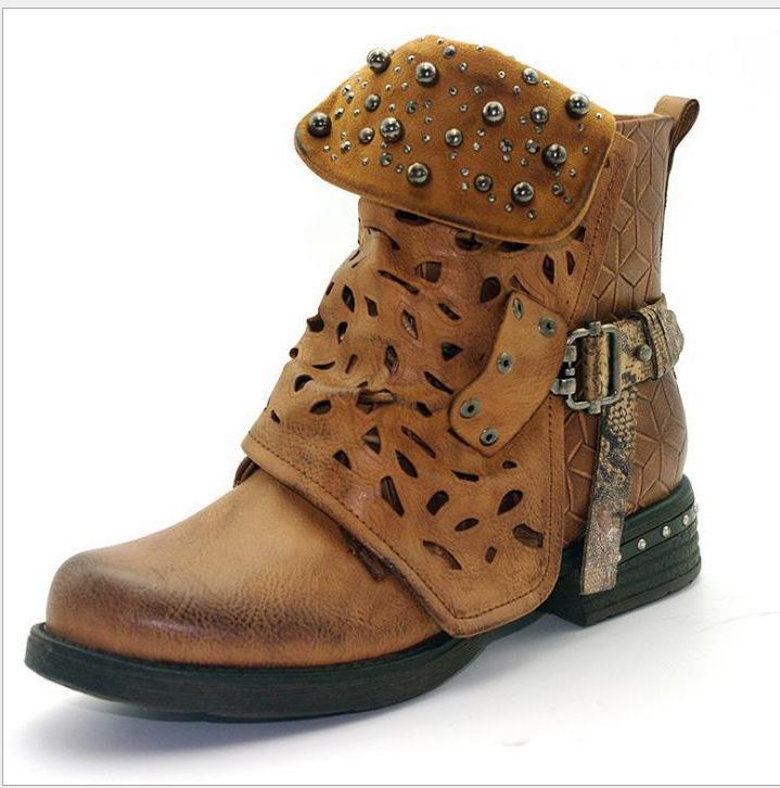 как ухаживать за обувью из искусственной кожи лучшие способы и средства