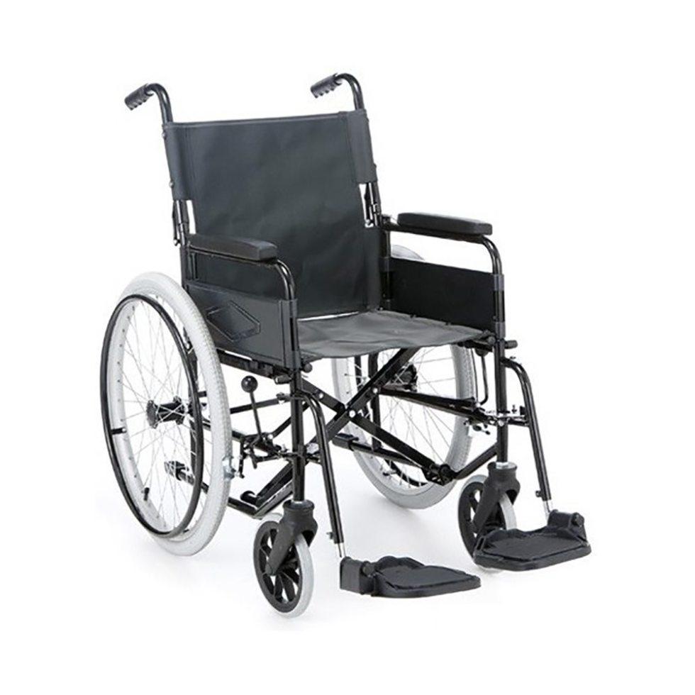 ширина инвалидной коляски габариты