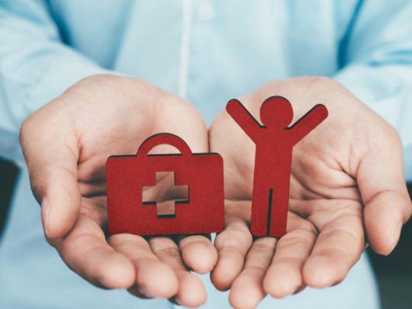 добровольное страхование от несчастных случаев на производстве