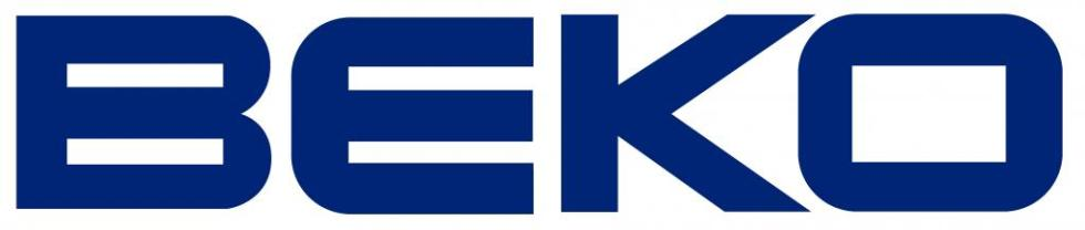 beko wkb 51001 m отзывы