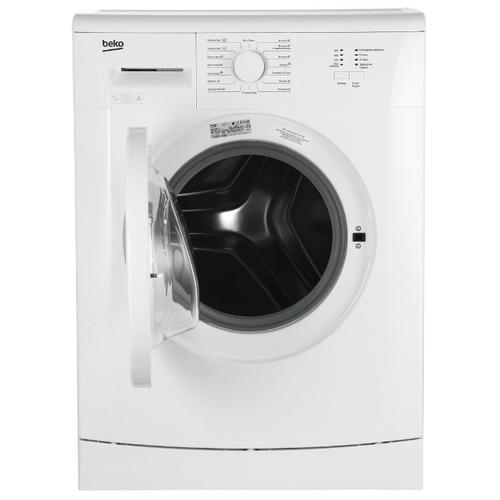 стиральная машина beko wkb 51001 m отзывы