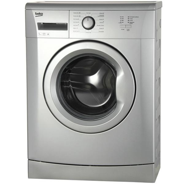 beko wkb 51001 m стиральная машина характеристики