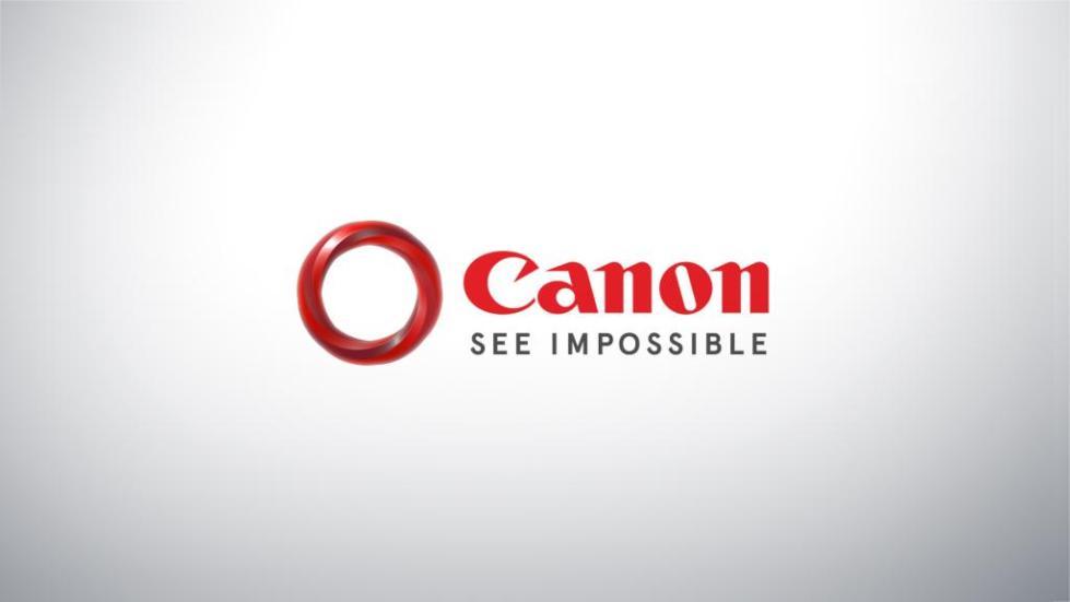 canon maxify mb2340 отзывы
