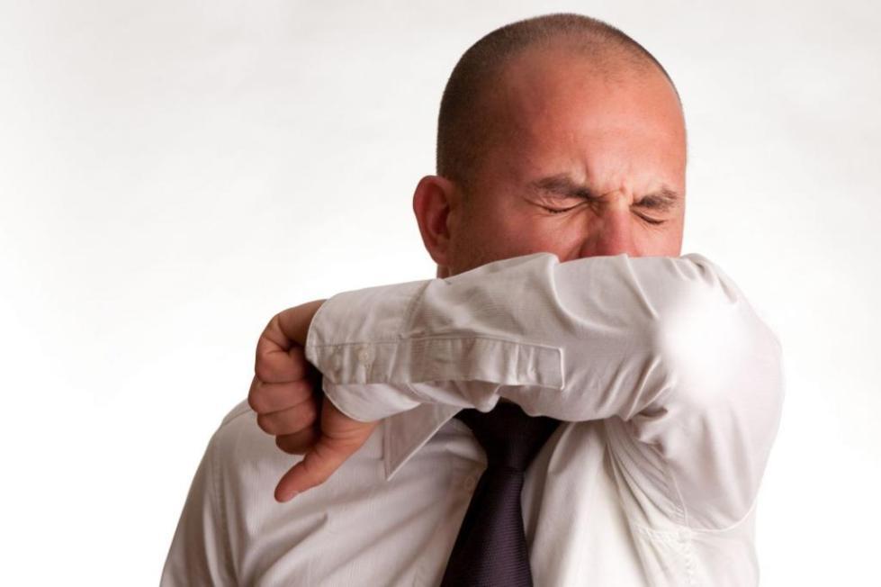 как быстро облегчить сухой кашель