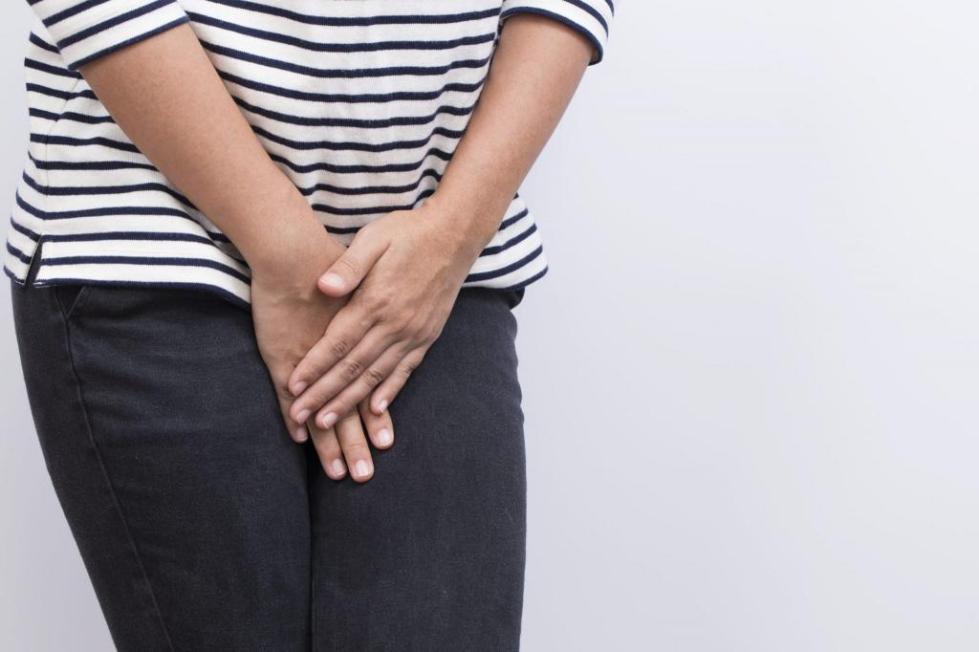 Диагностика цистита у женщин и детей
