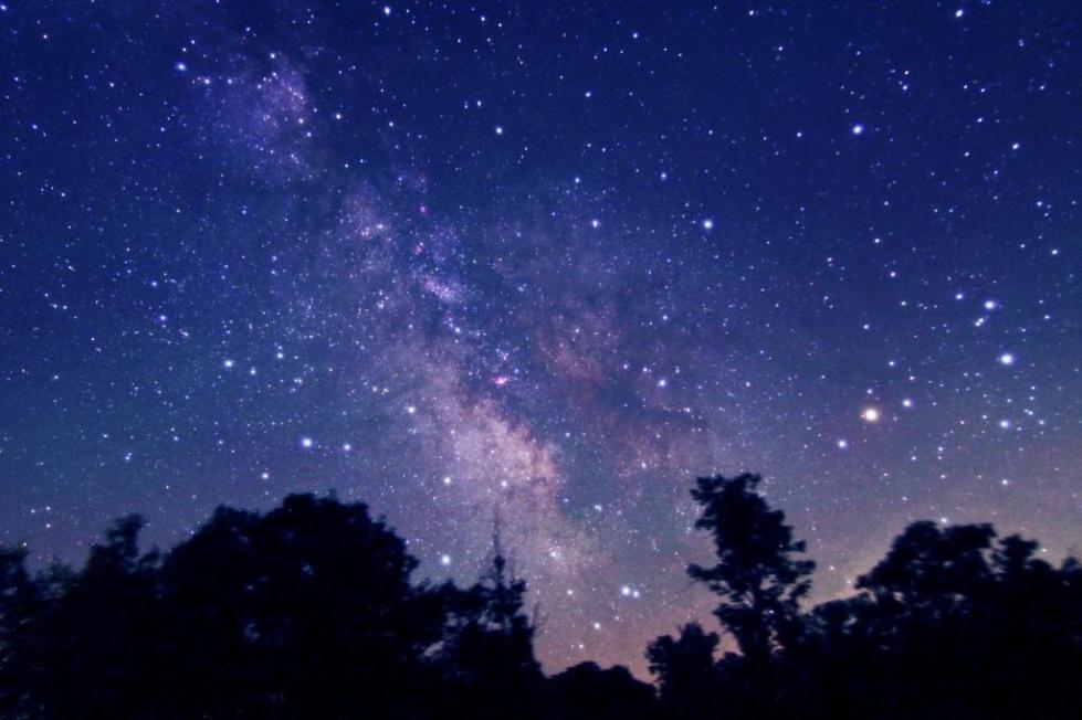 тайна небесной сферы или тайный меридиан