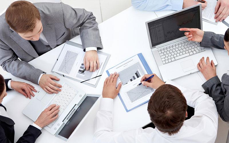 7 мсфо ifrs 10 консолидированная финансовая отчетность