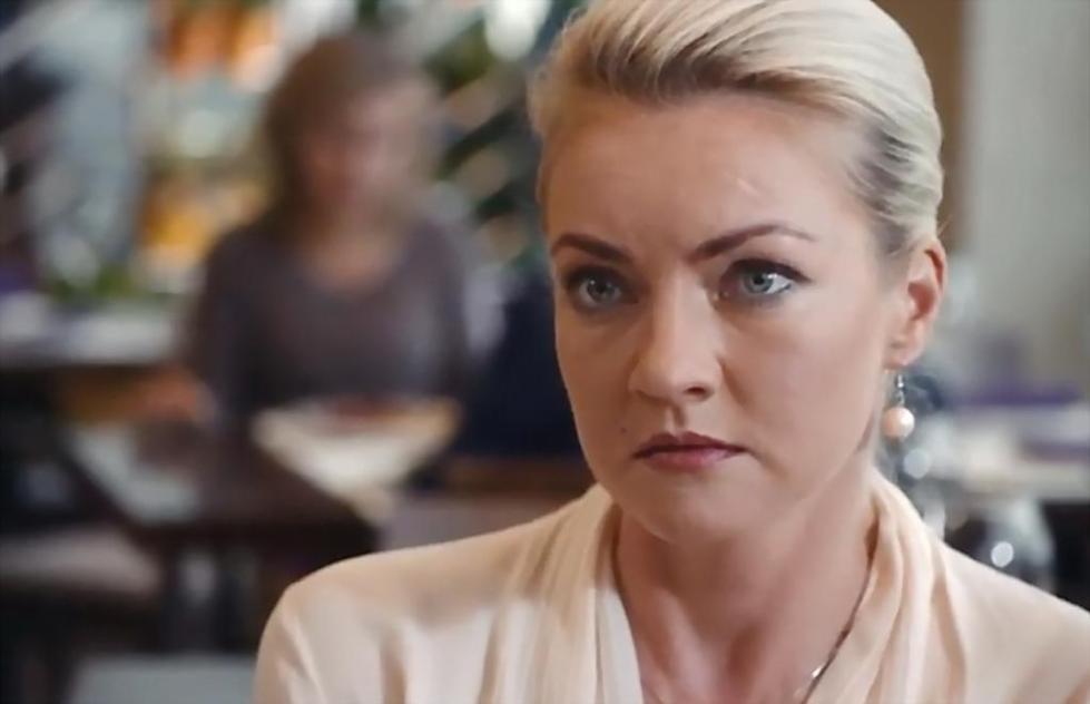 наталия житкова актриса
