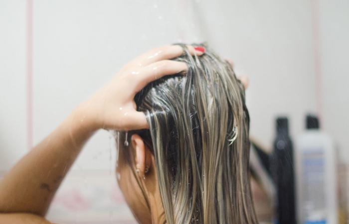 мытье волос содой отзывы с фото