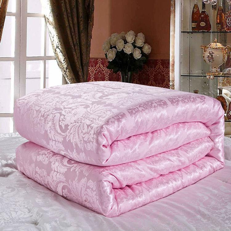 Какие одеяла гипоаллергенные