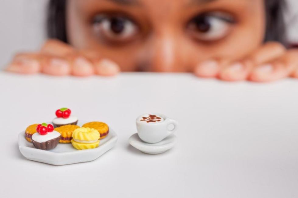 лишний вес и сахарный диабет