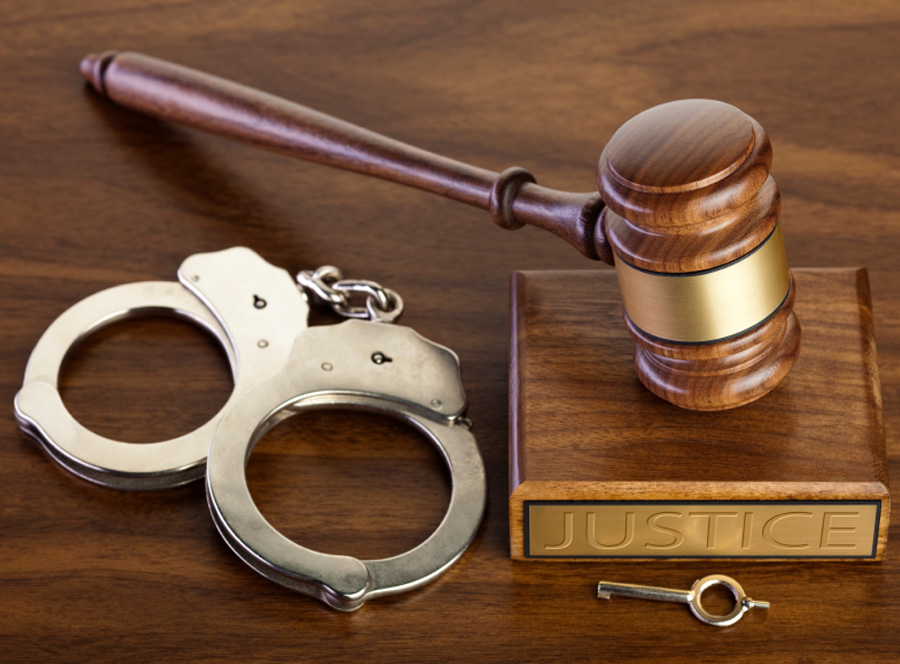 реабилитация в уголовном судопроизводстве рф