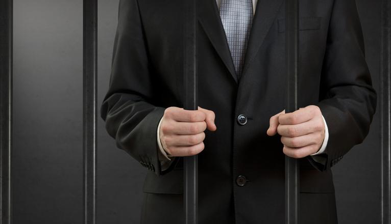 порядок реабилитации в уголовном судопроизводстве