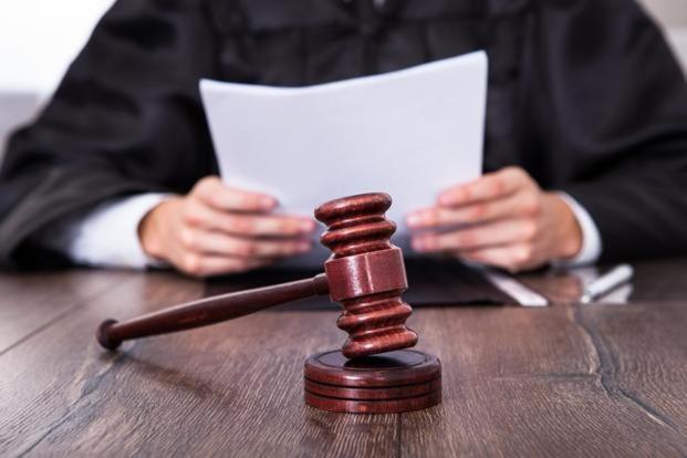 правовой и процессуальный статус