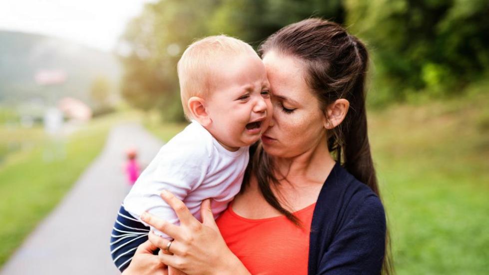 социальная адаптация ребенка в приемной семье