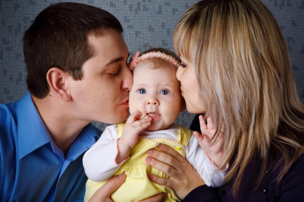 правила адаптации ребенка в приемной семье