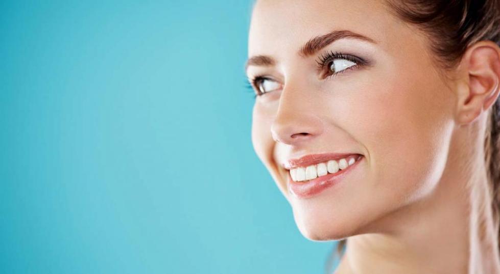обязательно ли удалять зуб мудрости при имплантации