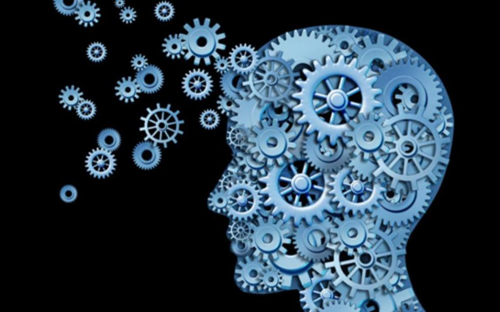 этиология психопатий их классификации