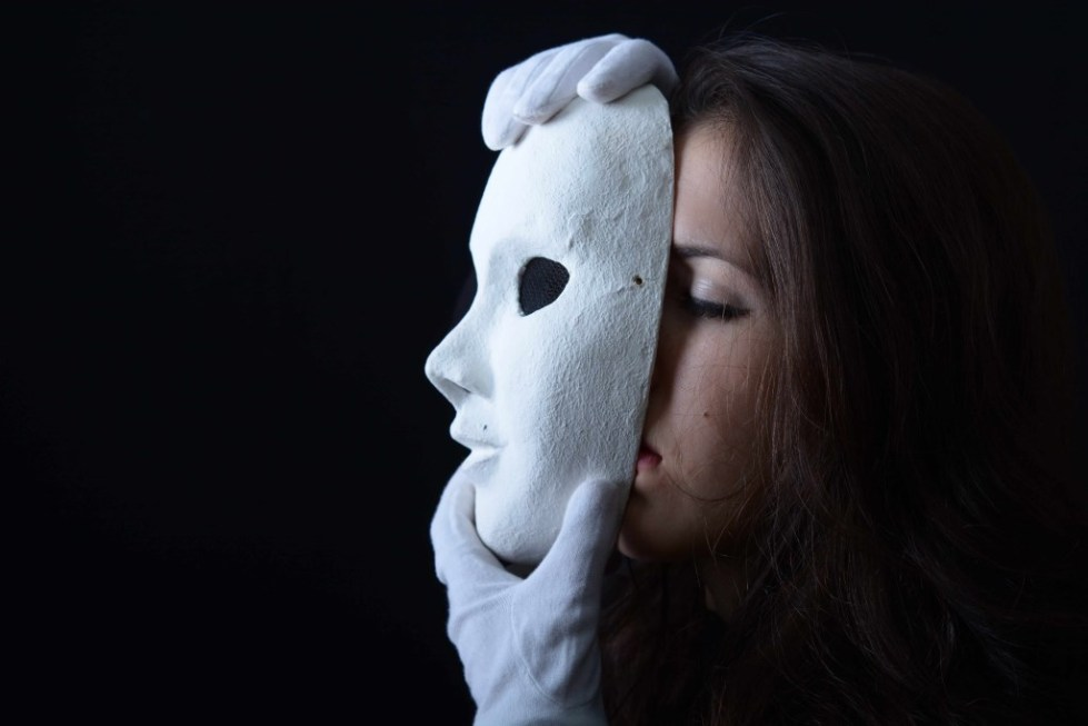 классификация психопатий