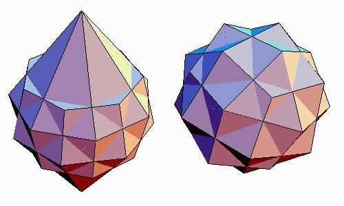 теорема эйлера графы