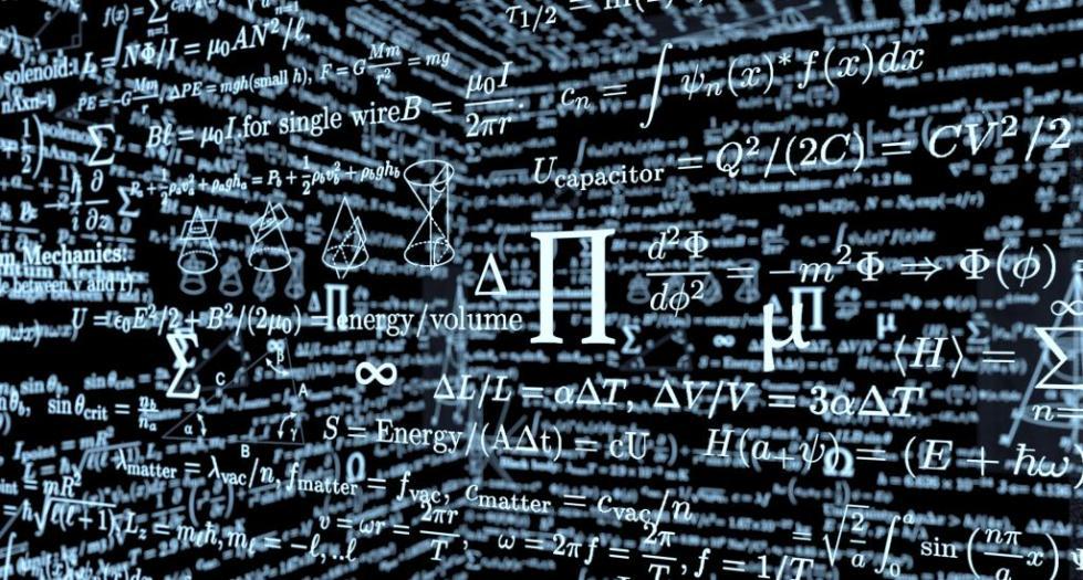 теорема эйлера для многогранников