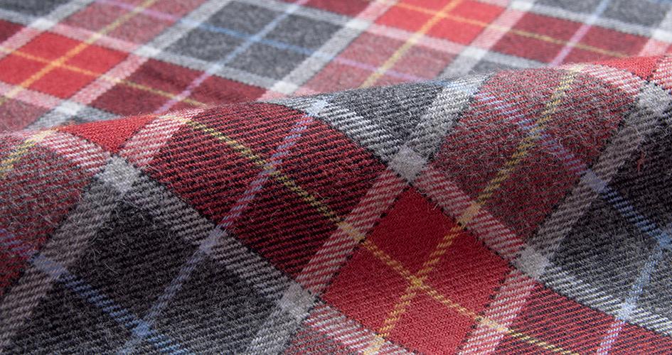 байковая ткань для пеленок