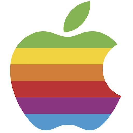 Функции macbook air a1369
