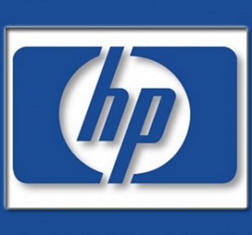 Драйвер для принтера HP LaserJet 1000 Series
